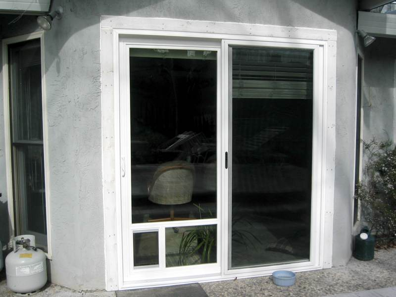 Capitol Glass Residential And Commercial Windows